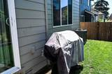 1915 98th Ave - Photo 22