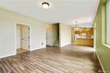 7490 Grapeview Loop Rd - Photo 20