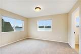 7490 Grapeview Loop Rd - Photo 23