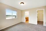 7490 Grapeview Loop Rd - Photo 24