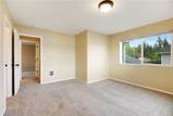7490 Grapeview Loop Rd - Photo 26