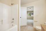 7490 Grapeview Loop Rd - Photo 29