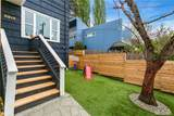 3618 Interlake Ave - Photo 21