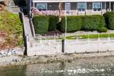 14619 Dungeness Lane - Photo 29