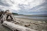 2587 Sunlight Beach Rd - Photo 26