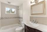 20719 5th Ave - Photo 15