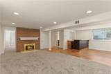 20719 5th Ave - Photo 17