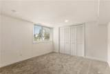 20719 5th Ave - Photo 18