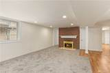20719 5th Ave - Photo 22