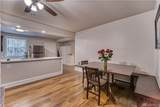 14718 106th St Ct - Photo 8