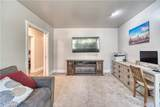 14718 106th St Ct - Photo 11