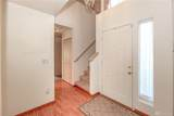 581 Gillis Ct - Photo 15