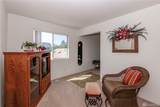 581 Gillis Ct - Photo 30