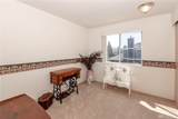 581 Gillis Ct - Photo 32