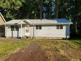 8299 Fawn Crescent Road - Photo 1