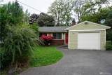 14619 6th Ave - Photo 1