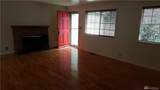 14619 6th Ave - Photo 4
