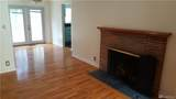 14619 6th Ave - Photo 5