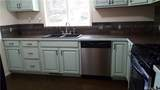 14619 6th Ave - Photo 7