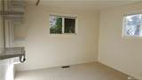 14619 6th Ave - Photo 10
