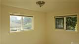 14619 6th Ave - Photo 11