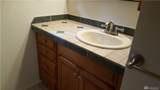 14619 6th Ave - Photo 12
