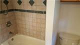 14619 6th Ave - Photo 13