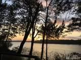 9431 Steamboat Island Rd - Photo 4