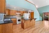 9431 Steamboat Island Rd - Photo 26