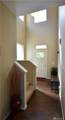 20523 5th Av Ct - Photo 2