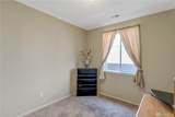 20523 5th Av Ct - Photo 12