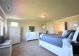 20523 5th Av Ct - Photo 15