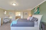 20523 5th Av Ct - Photo 16