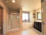 20523 5th Av Ct - Photo 17