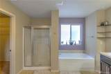 20523 5th Av Ct - Photo 18