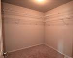 20523 5th Av Ct - Photo 19