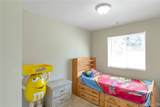 20523 5th Av Ct - Photo 21