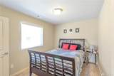 20523 5th Av Ct - Photo 22