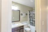 20523 5th Av Ct - Photo 23