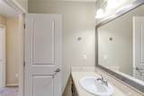 20523 5th Av Ct - Photo 24