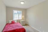 20523 5th Av Ct - Photo 26