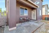 20523 5th Av Ct - Photo 27