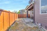 20523 5th Av Ct - Photo 28
