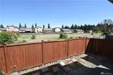 20523 5th Av Ct - Photo 29