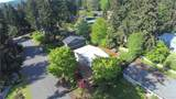 2631 129th Ave - Photo 39