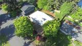 2631 129th Ave - Photo 40