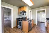 5603 Second Ave - Photo 4