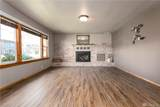 5603 Second Ave - Photo 9