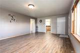 5603 Second Ave - Photo 10
