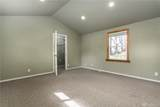 5603 Second Ave - Photo 14